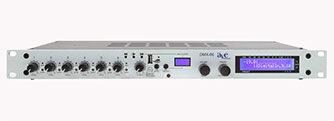 DMX-66