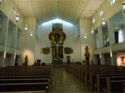 Domkirche St. Eberhard in Stuttgart