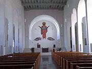 Katholische Kirche St. Georg Stuttgart