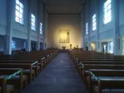 Katholische Heilig-Geist-Kirche Schorndorf
