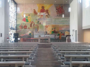 Stiftskirche St.Martin Landshut