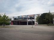 Otto-Hahn-Gymnasium Ostfildern-Nellingen