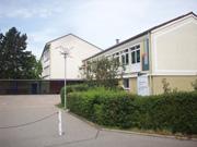 Pfingstweideschule