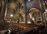 Cathédrale Saint-François-de-Sales– Chambéry/Frankreich