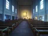Kath. Heilig-Geist-Kirche, Schorndorf