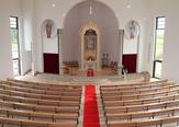 Syrisch-orthodoxe Kirche Mor Petrus & Paulus, Bietigheim-Bissingen